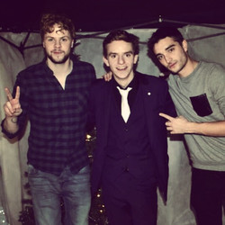 Toni & The Wanted