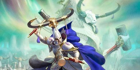 lumineth-realm-lords-art-1_edited.jpg