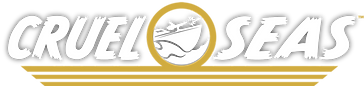 Cruel_Seas_Logo_MC_1200x284.72_grande.pn