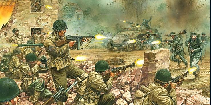 WGB-START-20_D-Day_Firefight_box_front_e