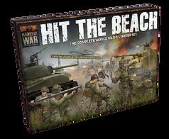 hit-the-beach-flames-of-war-late-war-d-d