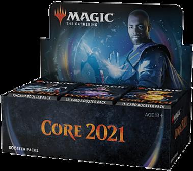 Magic Core 2021.png