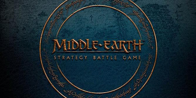 MiddleEarthPreview-Aug19-Share31hx.jpg