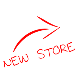 NEWSTOREARROW.png