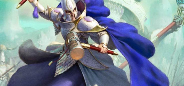 lumineth-realm-lords-art-1.jpg