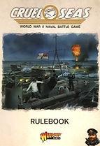 cruel-seas-rulebook-p316024-323262_mediu