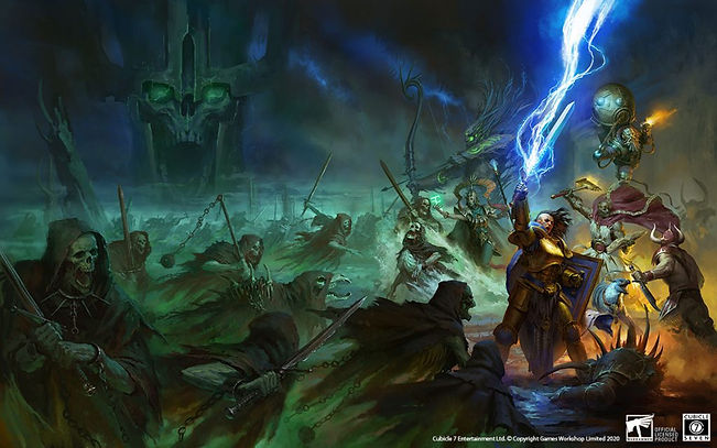 Age-of-sigmar-Soulbound-cover-art-1024x6