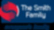 img_site-logo-desktop.png