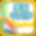 中文學字App