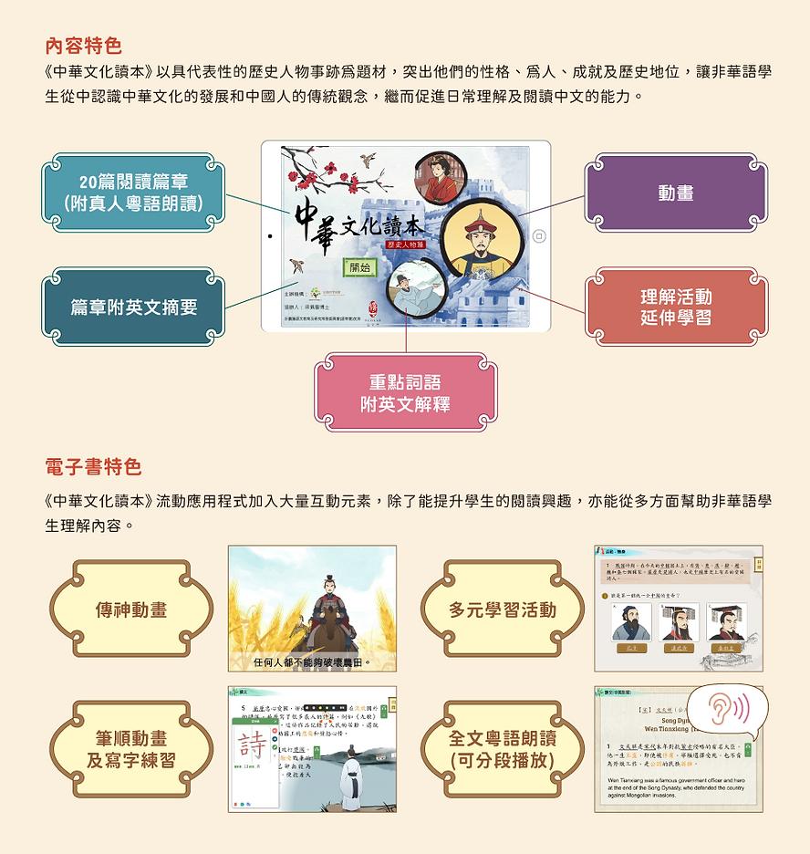 中華文化讀本.png