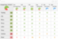 chart_screen.png