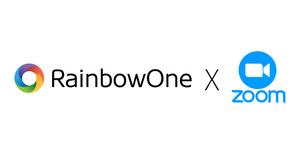 停課不停學#10 - RainbowOne x ZOOM 5步曲