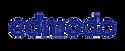 edmodo-logo1-220x90.png