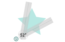 icon-71.png
