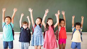 停課不停學#14 - 電子課堂 應對「停課」「復課」冇難度