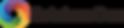 RO_horizontal_black.png