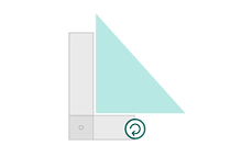 icon-75.png