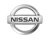 Nissan-logo-2013-1440x900_edited_edited.