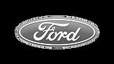 Ford-logo-2003-1366x768_edited_edited.pn
