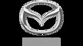 Mazda-logo-1997-1920x1080_edited_edited.