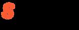 naranja-negro.png