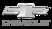 Chevrolet-logo-2013-2560x1440_edited.png