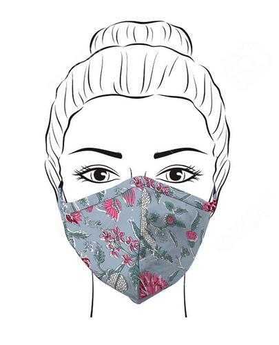 face-shape-drawing-11 copy.jpg