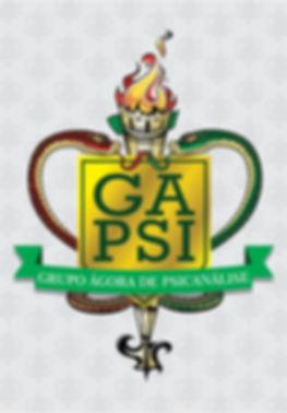 Logo Ágora.jpg