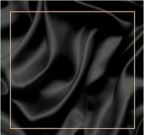 Screen Shot 2020-12-22 at 7.17.21 PM.png