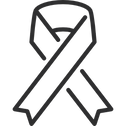 icon-ribbon-grey_edited.png