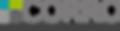 2019 - CORRO Logo - buying and seling en