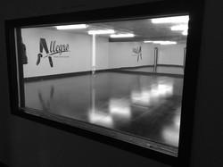 Viewing-room1-studio-Allegro-Theatre-Dance-Academy.jpg