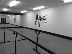 Studio2-Allegro-Theatre-Dance-Academy2.jpg