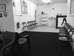 Waiting-area2-Allegro-Theatre-Dance-Academy.jpg
