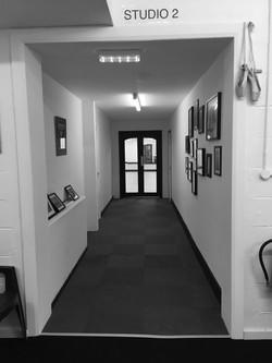 Studio2-Allegro-Theatre-Dance-Academy.jpg