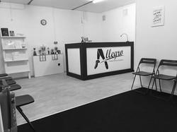 Reception-Allegro-Theatre-Dance-Academy.jpg