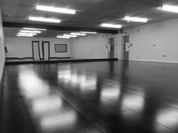 Studio1-Allegro-Theatre-Dance-Academy.jpg