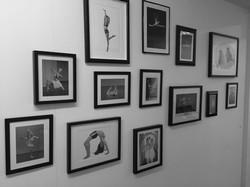 Student-wall-Allegro-Theatre-Dance-Academy.jpg