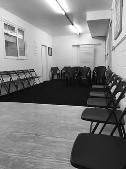 Waiting-Area-Allegro-Theatre-Dance-Academy.jpg