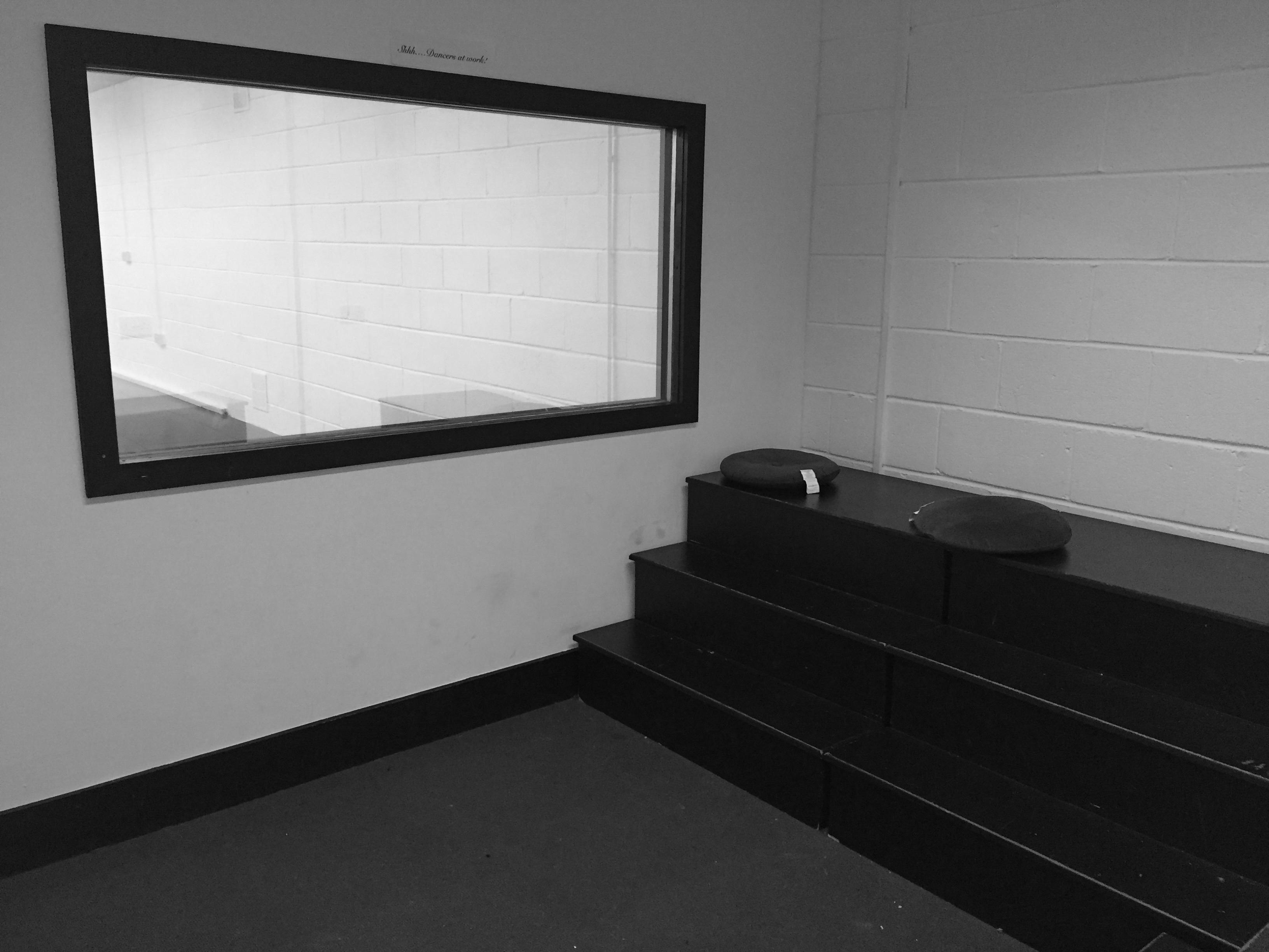 VIewing-room1-Allegro-Theatre-Dance-Academy.jpg