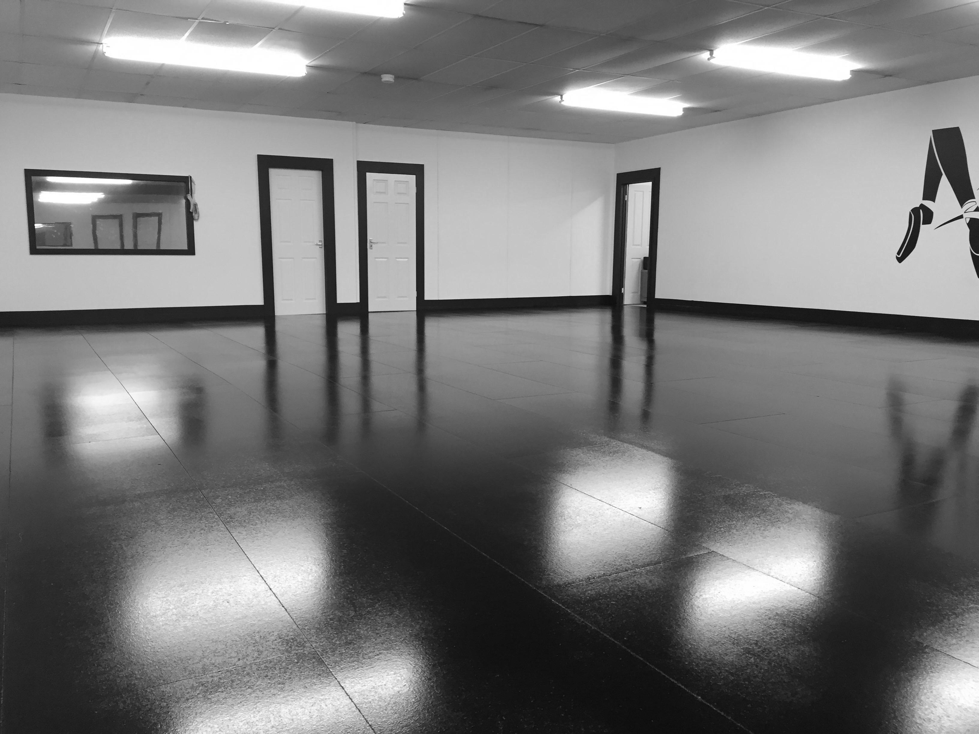 Studio1-Allegro-Theatre-Dance-Academy2.jpg
