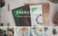 Energy Diet (1)_edited.png