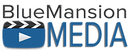BMM Logo Transparent BG.png