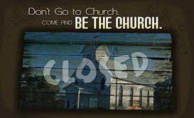 Be The Church-links page resized.jpg