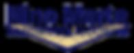 Nino Logo.png