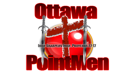 Ottawa PointMen transparent option 2 smaller.png