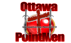 Ottawa PointMen transparent option 2 smaller.png