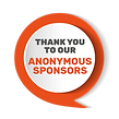 thankyou_sponsors-01.png