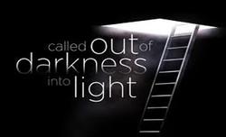darkness into light resized.jpg