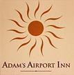 AdamsAirportInnlogo.png